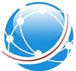 logo incial